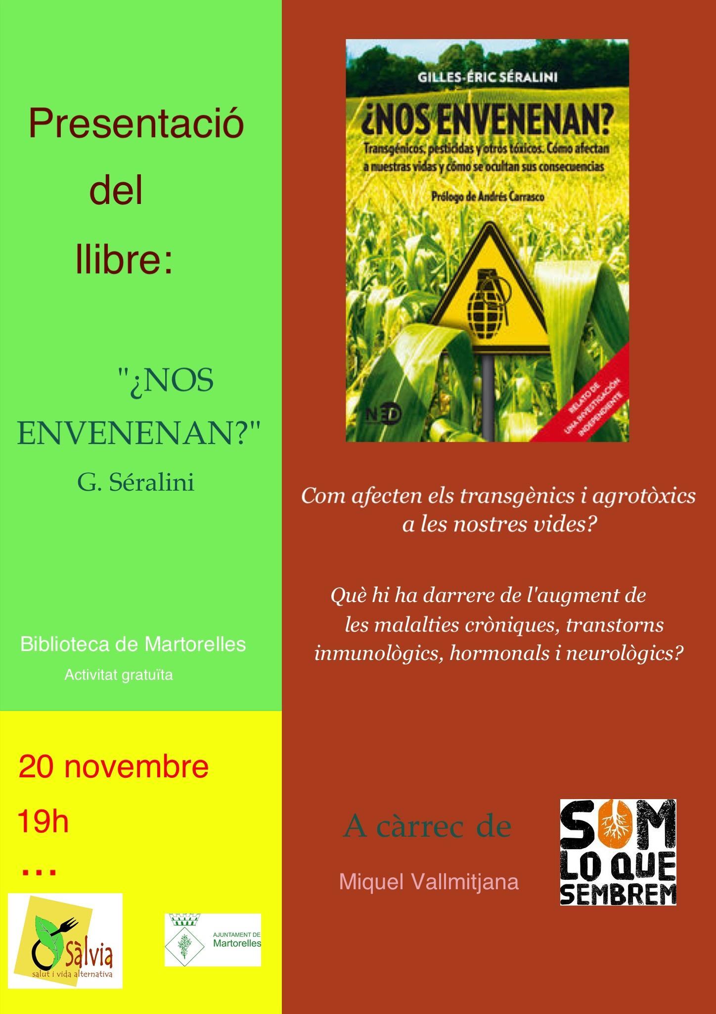 poster_nos_envenenan